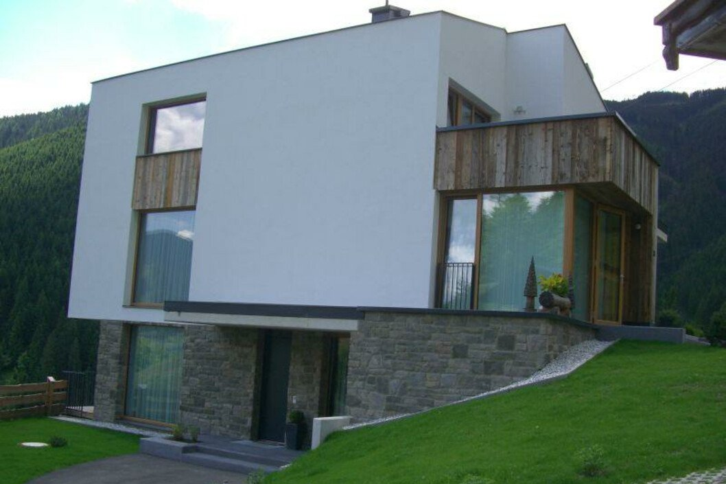 Chalet Farchenegg : holiday apartment in Zell am See | Zell am