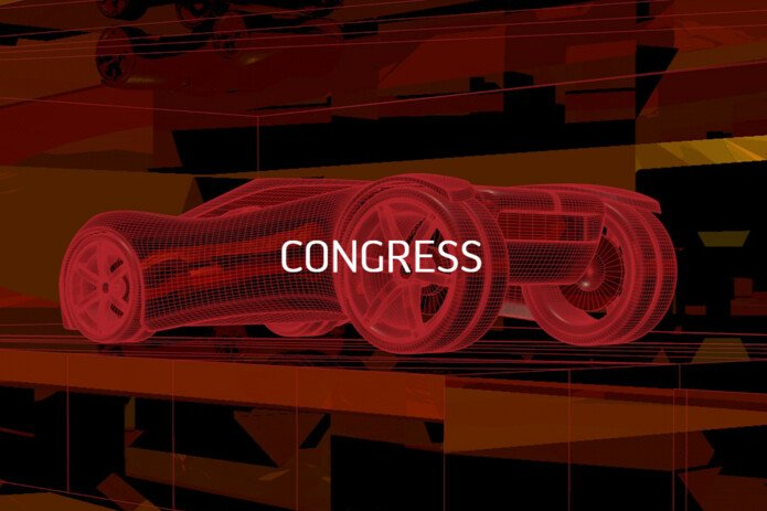 E-Mobility Congress in Zell am See-Kaprun | © ionica.energy