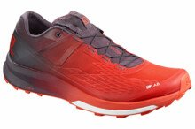 S/Lab ultra 2 | © salomon.com