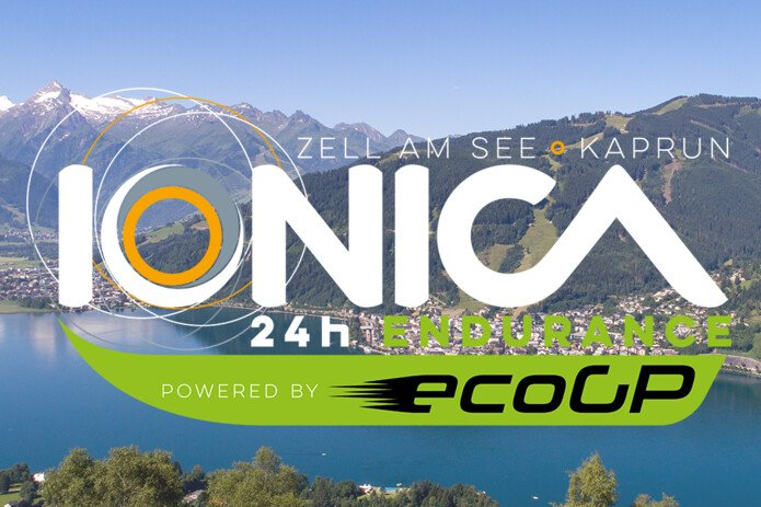 IONICA 24h endurance powered by ecoGP | © Zell am See-Kaprun Tourismus GmbH