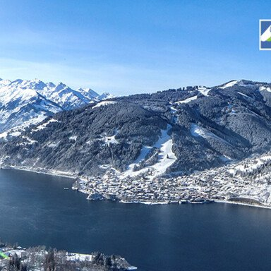 Winter and skiing holiday in Austria | © Faistauer Photography