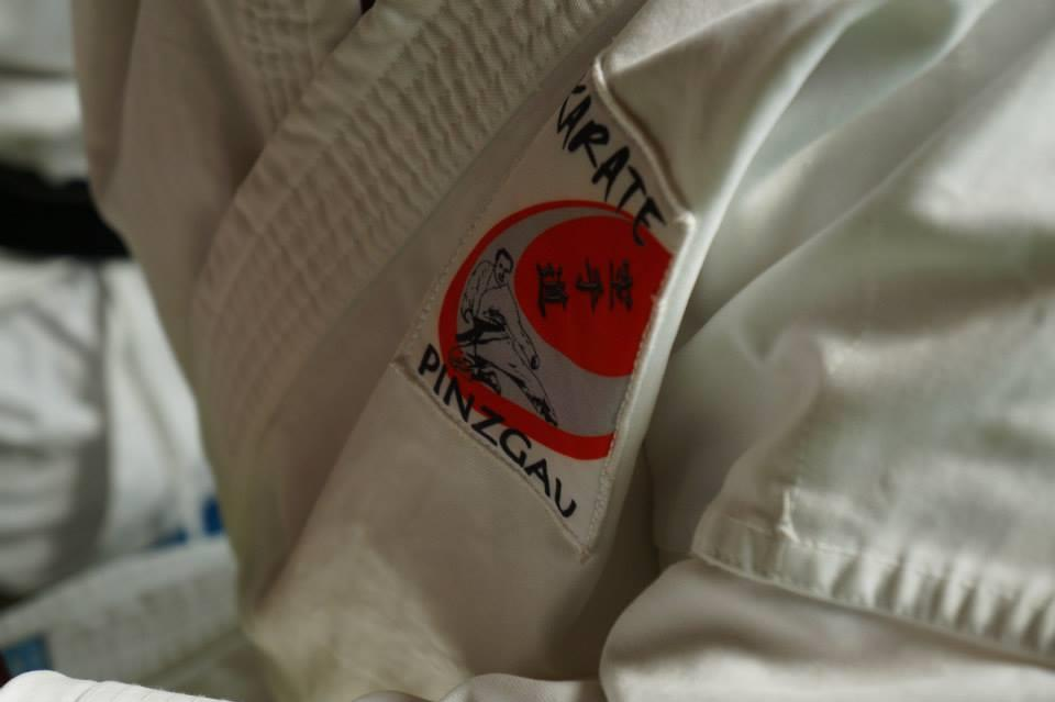 Karate Eurocup 2020 - 09/05/2020, from 9:00 AM
