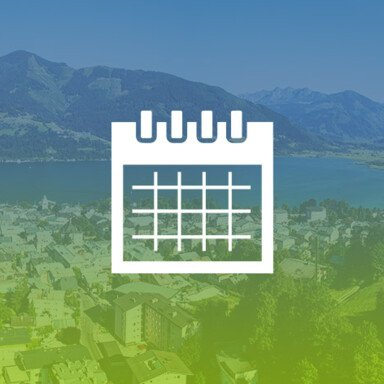 Zell am See Events ab 22.06.2020 Party, Events - Szene1