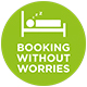 demi.sr.Bild von Booking without worries