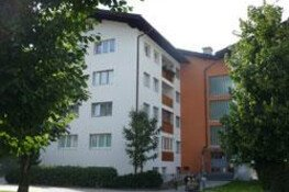 demi.sr.Bild von Rohani, Appartment