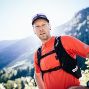 Trailrunning in Zell am See-Kaprun | © Daniel Gollner