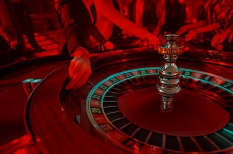 Casino night in Zell am See-Kaprun | © Casinos Austria