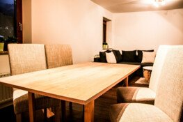 demi.sr.Bild von Appartement Tevini by we rent