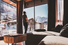 Photo Active by Leitner's Natur & Lifestyle Hotel****