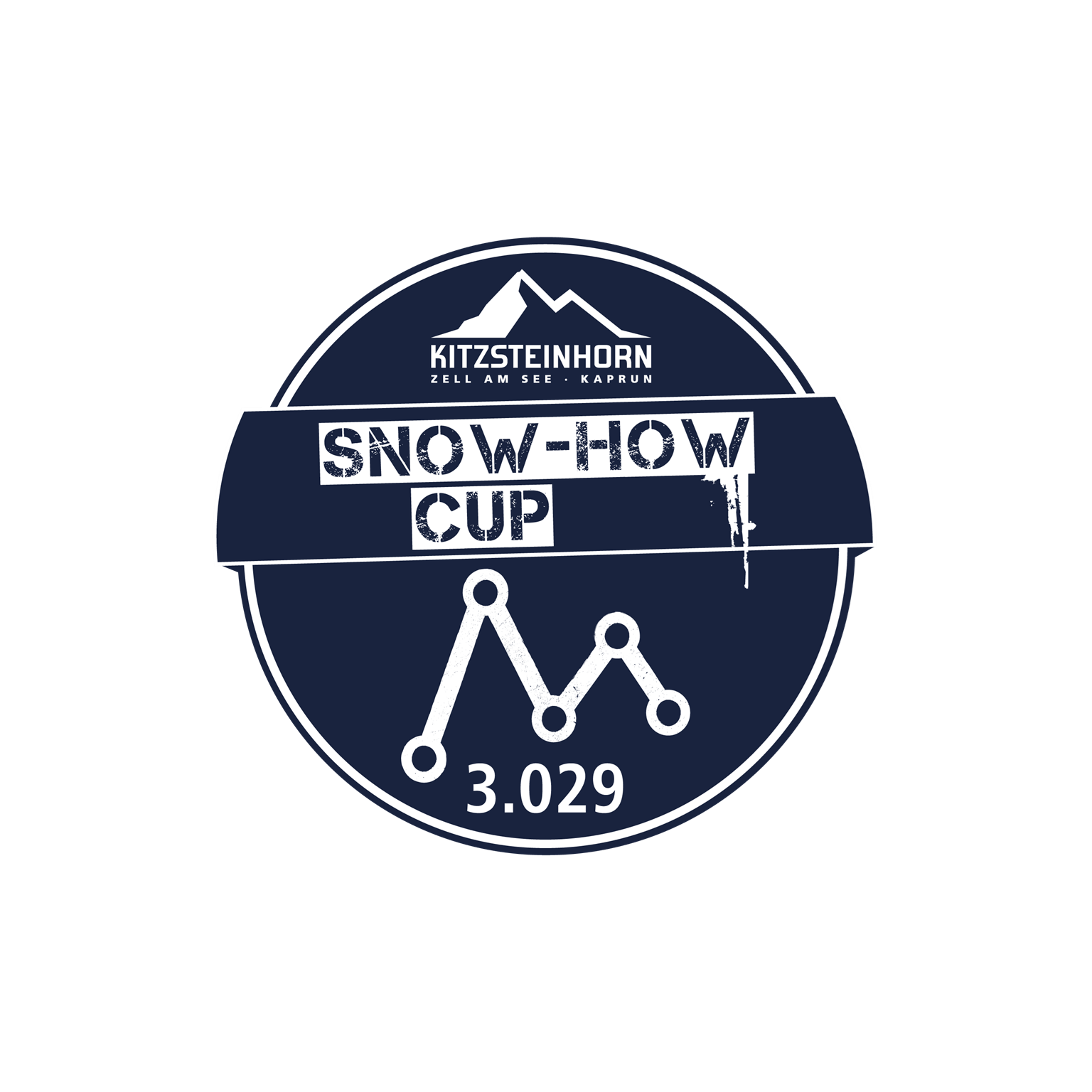 Snow-How Cup